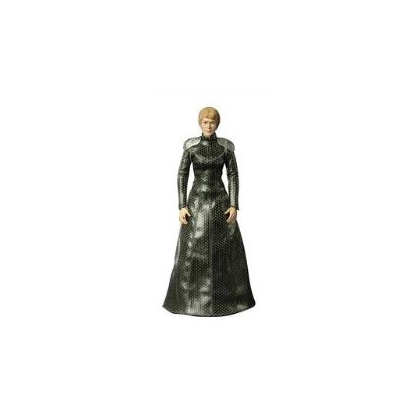 Three A Trading Company Game Of Thrones Cersei Lannister  1/6 Scale Figure