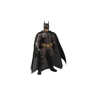 Mezco Toys One-12 Collective Dc Sovere..