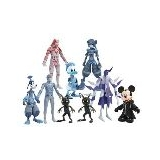 Diamond Select Toys LLC  Kingdom Heart..