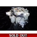 ROCHESTER Chevrolet 4JET 4GC 1959-64 Carburetor 265 283