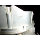 Holley 3310-4  750 CFM