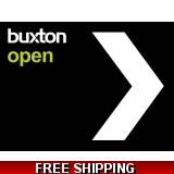 Buxton Open Endurosign Replacement Sti..