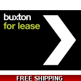 Buxton For Lease Endurosign Replacemen..