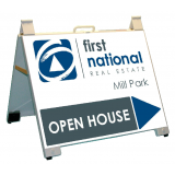 First National Open House Customised P..