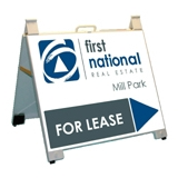 First National For Lease Customised En..