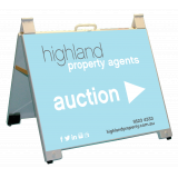 Highland Property Agents Auction Porta..