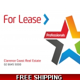 Professionals For Lease Endurosign Rep..