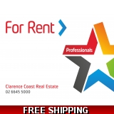 Professionals For Rent Endurosign Repl..