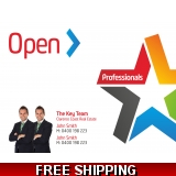 Professionals Open 2x Photo Version En..