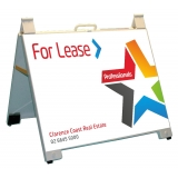 Professionals For Lease Portable Endur..