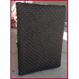 Large Pinboard Cover