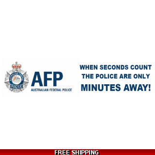 When Second Count The Police Are Only ..