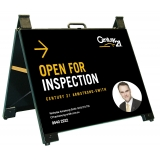 Century 21 Open For Inspection Photo V..