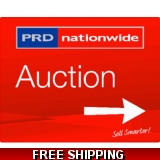 PRD Nationwide Auction Replacement Sti..