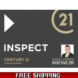 Century 21 Inspect Photo Endurosign Re..