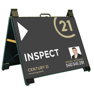 Century 21 Inspect Photo Version Endur..