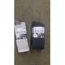 Alpaca Socks USA made- ..