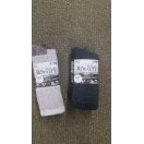 Alpaca Socks USA made- Adventure Socks..