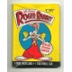 1988 Topps Who Framed Roger Rabbit..