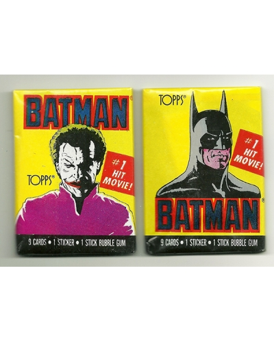 1539218188220_batman_cards_series1.jpg
