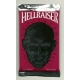 1992 Eclipse Hellraiser Trading Cards