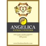 Angelica/Dang Gui Extract 50g