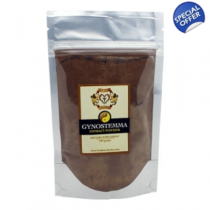 Gynostemma Extract 500g