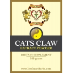 Cat's Claw Extract 500g