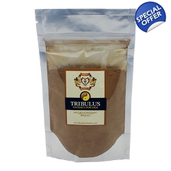 Tribulus Extract 100g