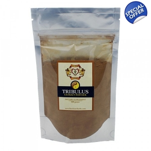 Tribulus Extract 50g