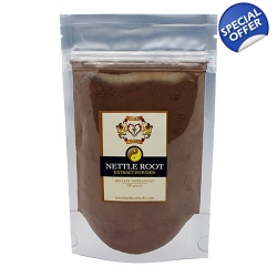 Nettle Root Extract 500g