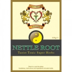 Nettle Root Extract 100g