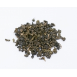 LiShan High Mountain Oolong Tea – 2 oz. | 56 Grams