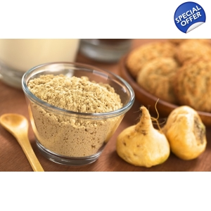 Maca Extract 100g 10:1 Super..