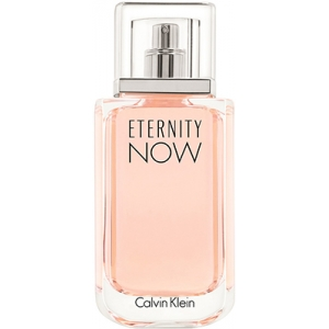 Calvin Klein Eternity Now Eau De Parfum 50ml