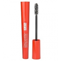 Pupa Diva's Lashes 01 Extra Black