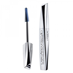 L'Oreal False Lash Architect 4D Mascara Black
