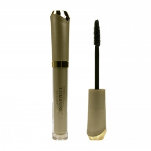 Max Factor Masterpiece High Definition Mascara Black