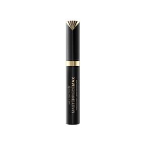 Max Factor Masterpiece Max High Volume & Definition Mascara Black