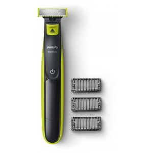 Philips One Blade Electric Groomer QP2520/20
