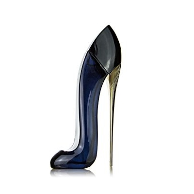 Carolina Herrera Good G..