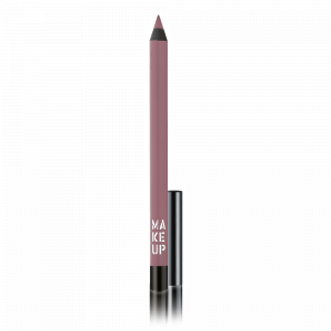 Make Up Factory Colour Perfection Lip Liner 09 Rosy Mauve