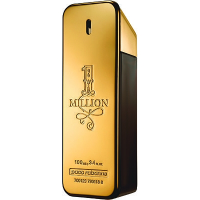 Paco Rabanne 1 Million ..