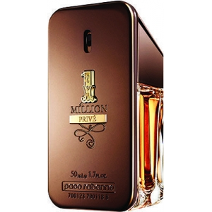 Paco Rabanne 1 Million Prive Eau de Parfum 50ml