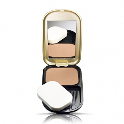 Max Factor Facefinity C..