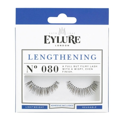 Eylure Lengthening Lash..