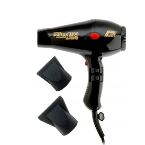 Parlux Hair Dryer Compact 3200
