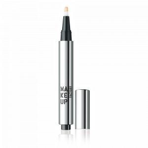 Make Up Factory Light Reflecting Concealer 01 COPY