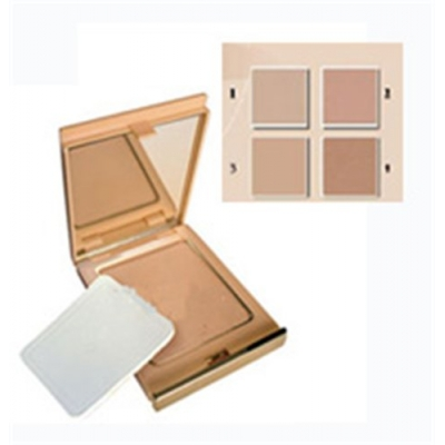 Coverderm Compact Powde..