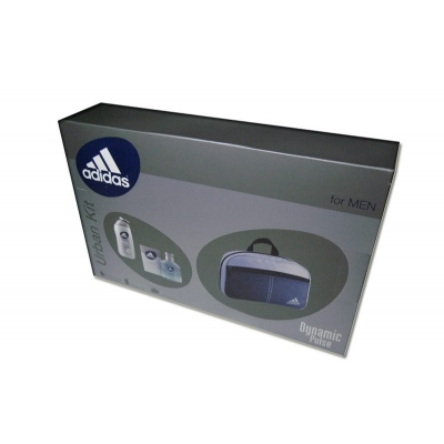 Adidas Urban Kit For Men